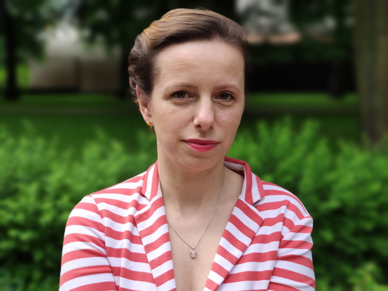 joanna-maciejewska-organizuje-dom