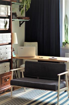 decluttering_homestaging_uporzadkujmieszkanie
